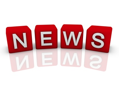 Last Month's Top News for Kitchen and Bath Dealers