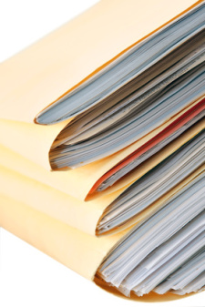 Is Paperwork Killing Your Cabinet Business With Hidden Costs?