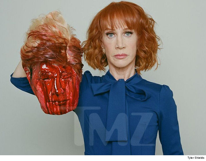 https://i0.wp.com/breaking911.com/wp-content/uploads/2017/05/0530-kathy-griffin-graphic-donald-trump-head-cut-off-tyler-sheilds-9.jpg