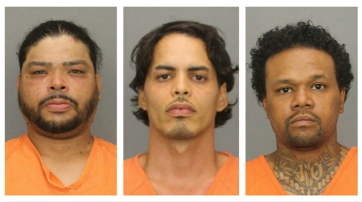 hammonton men Hammonton man arrested on multiple drug charges 3 atlantic city men indicted for 2 strict liability drug induced deaths in connection to 2017 fatal overdoses.