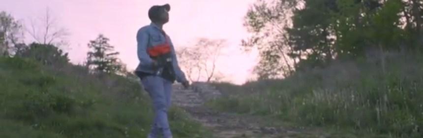 Deonte Neely - Lowkey Video Still