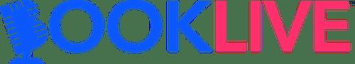BookLive Logo