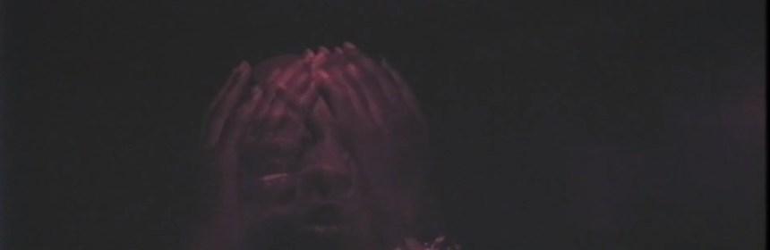"""Video still from Damir Balo - """"Numb"""""""