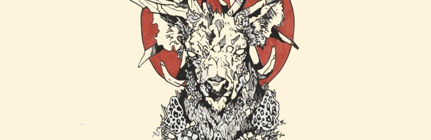 """Cover artwork fcr Snag - """"Snag"""""""