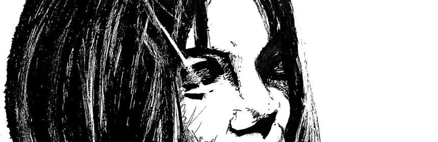 "Cover artwork for Bandoleer Bacall - ""Raspberry Songs"""