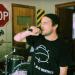 """Video still from Honey Creek - """"Green Line"""""""