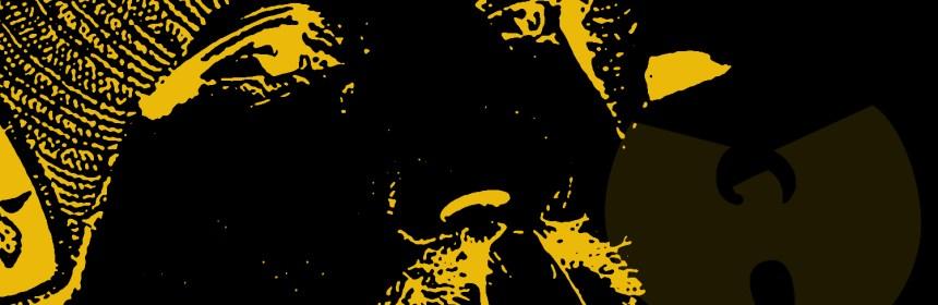 "Cover artwork for Taiyamo Denku Featuring Killah Priest - ""Way I Am"""