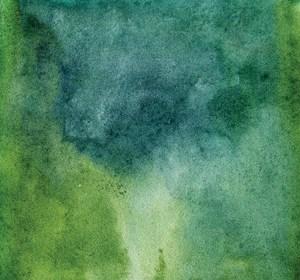 "Cover artwork for Cullah - ""Parietals"""