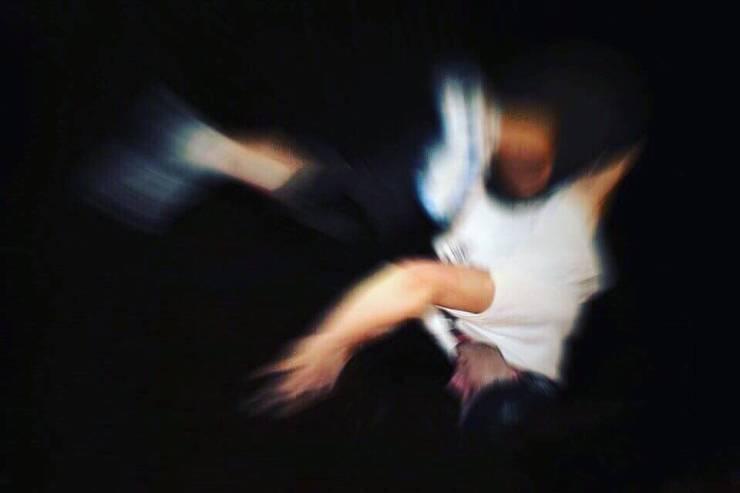 Breaking Arts Flip ninja arial airtrack airtracks elbow elbowrack Airfreeze Freeze headspin Flare bboy cypher ruffbrawl sascha Stollenwerk Aachen Köln nrw Deutschland Battle of the year international redbull Dance Kalle DJ Hummer Braunschweig boty bcone