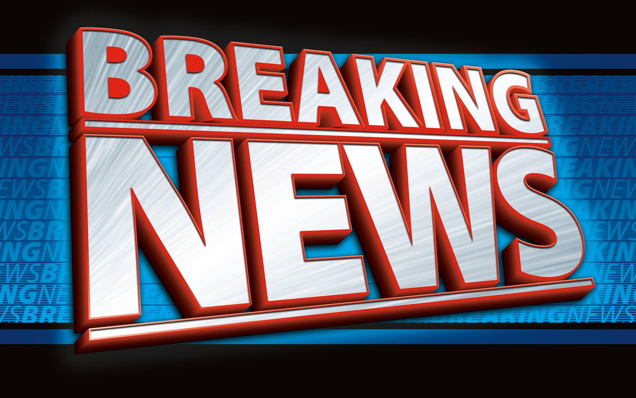 Home  Belize News And Opinion On Wwwbreakingbelizenewscom
