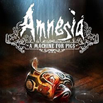 amnesia-a-machine-for-pigs-thumbnail-150x150