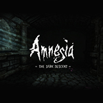 amnesia-the-dark-descent-thumbnail-150x150