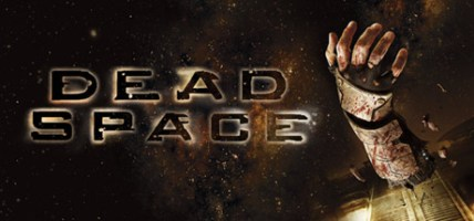 Dead Space steam banner