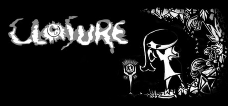 Closure Steam banner