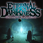 eternal-darkness-sanitys-requiem-thumbnail-150x150