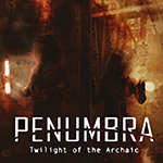 penumbra-twilight-of-the-archaic-thumbnail-150x150