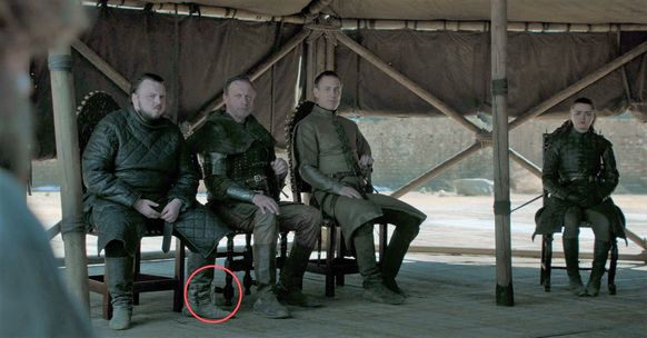 game-of-thrones-fail