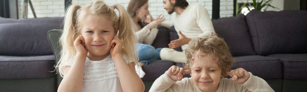 Divorce Recovery Counseling   Shari Linger   Tarpon Springs, FL 34689