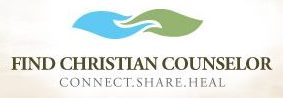 find christian counselor | Shari Linger, MS, LMHC | Breaking Free Services
