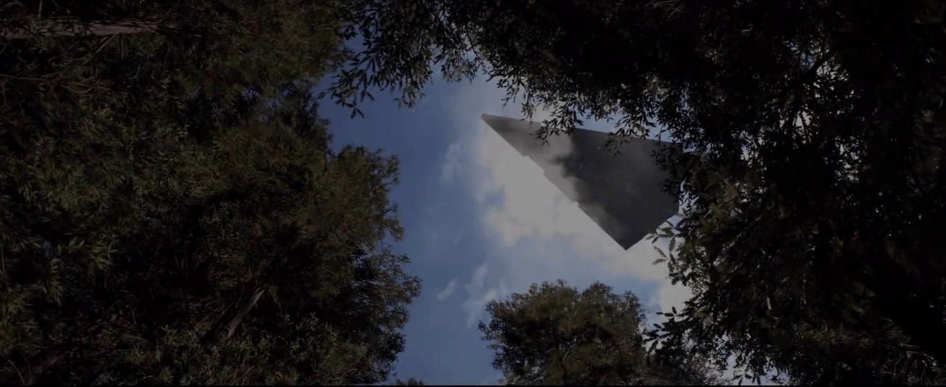 STAR WARS BATTLEFRONT Complete Set Of Original Screen Grabs BREAKING GEEK