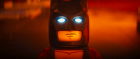 THE LEGO BATMAN MOVIE Trailer #4 With Screengrabs ...