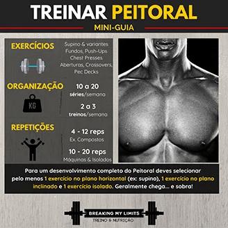 2019-11-17 - Treinar Peito - Guia328