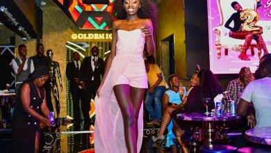 Photo of Akothee joins her daughter Rue Baby on her birthday