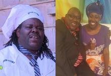 Photo of Papa Shirandula To Maria, The Amount Kenyan Actors Earn Per Episode