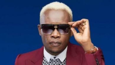 Photo of Daddy Owen Narrates How He Battled Covid, But Lost A Friend He Contracted The Disease With