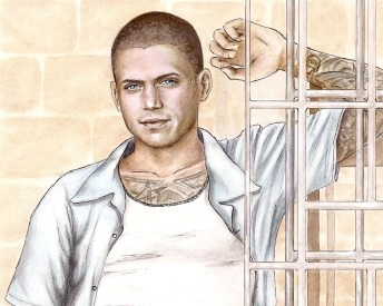 Michael-prison-break-550805_1280_1024