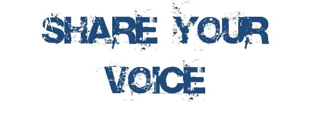Share-Your-Voice-2