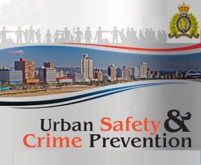 Urban_Safety copy