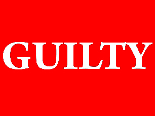 guilty_medium
