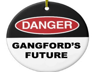 What Gangford's Near Future Looks Like 15