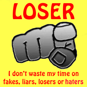 loser-quote copy