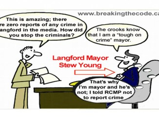 http://breakingthecode.ca/wp-content/uploads/2015/09/stew-young-crime-tough-1024x4741.jpg