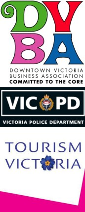 https://i0.wp.com/breakingthecode.ca/wp-content/uploads/2015/12/DVBA-VicPD-Tourism-Victoria.jpg?resize=172%2C430