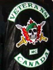 outlaw motorcycle club murder