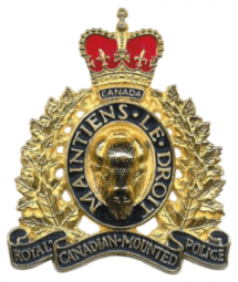 Shootings in Sooke