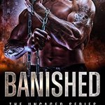 Book review | My thoughts—Banished