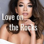Book review | My thoughts—Reno and Trina ❧ Love On the Rocks