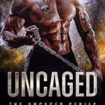 Book review | My thoughts—Uncaged