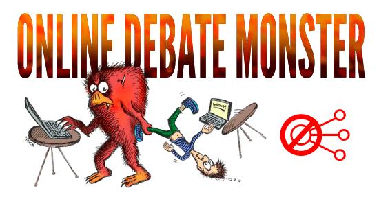 debate-monster