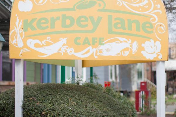 Kerbey_Central-38