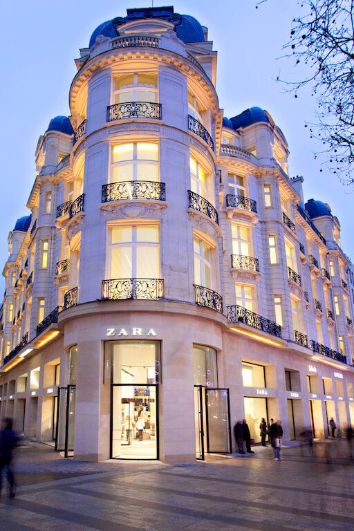 Zara_ChElysees_Paris