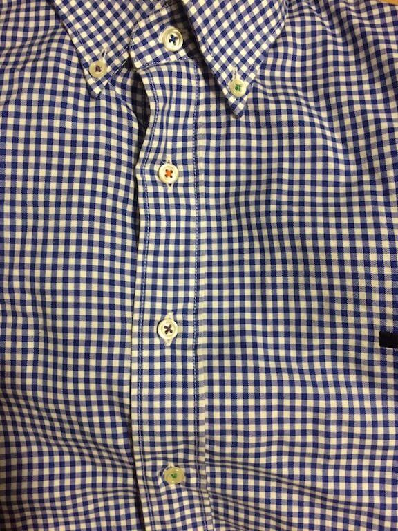 camisa-purificacion