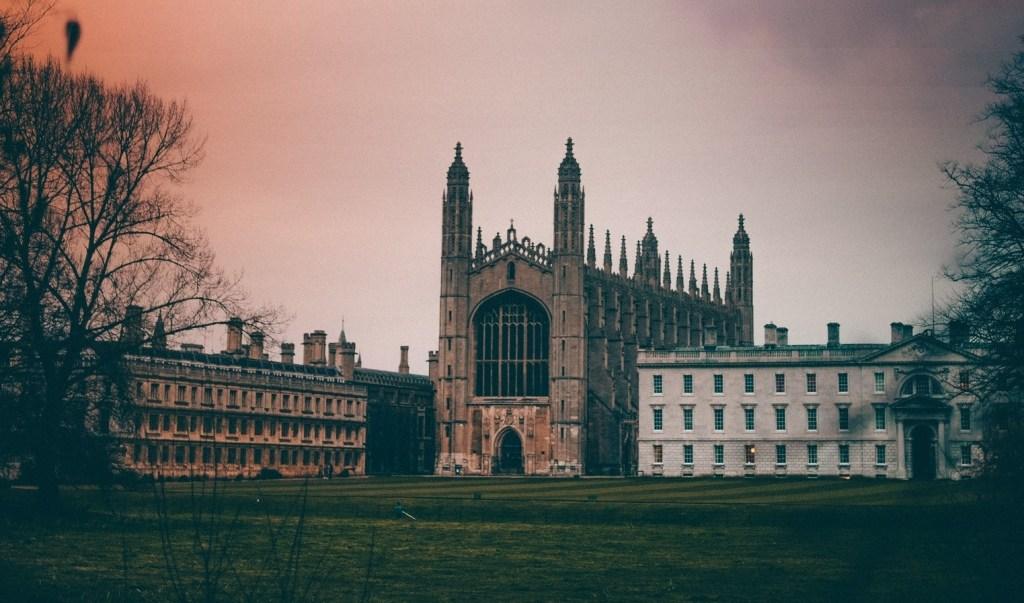 How to teach Cambridge exam classes - Breakout English
