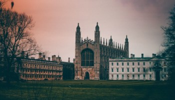 Cambridge Exam Changes 2020 - PET and KET - Breakout English