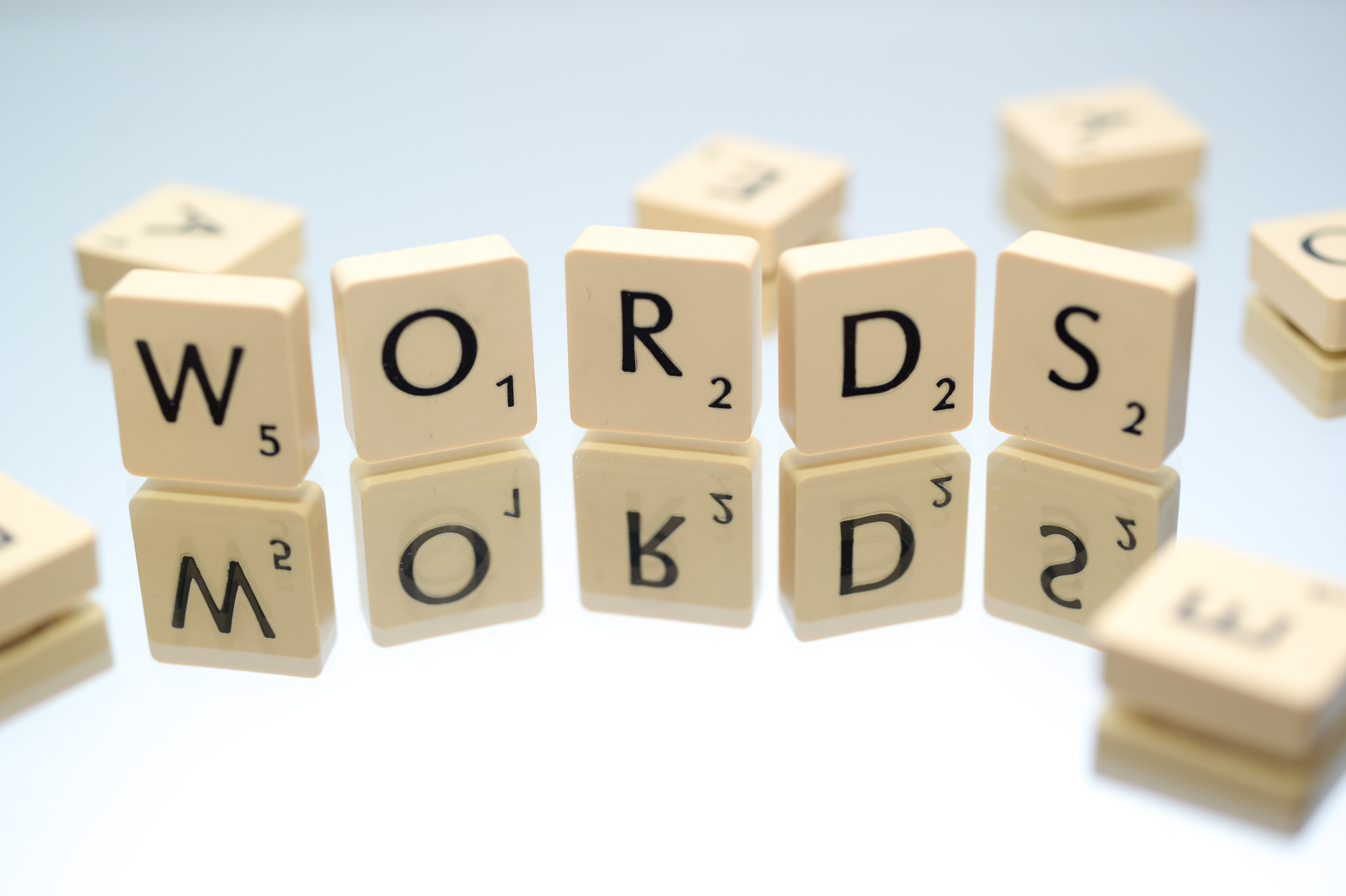 Word Formation Games - Cambridge Exams - Breakout English