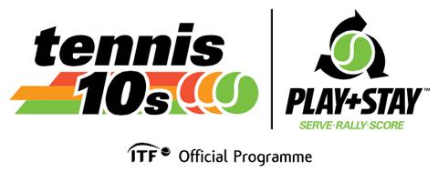 Tennis 10s